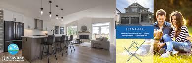 100 Model Home CaraCo Development Corporation