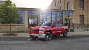 2015 Chevrolet Silverado Rally Edition News And Information Chevy Stepside Custom Chop Top Low Rider Shortbox Pickup Xshow The Crate Motor Guide For 1973 To 2013 Gmcchevy Trucks 2950 Diesel 1982 Chevrolet Luv Rear Ends New Used 2014 Silverado 1500 Have A Old 89 Hey Yall Blowout Sale 50 Off Support And Gmc Classics For On Autotrader 9598 Prunner Fiberglass Fenders Baja Pinterest Road 5 Best Midsize Gear Patrol Trash 1984 C1500 Offered Sale By Gateway Classic Cars Chevygmc Ford By Owner Gallery 2013present Lightlyused Year To Buy