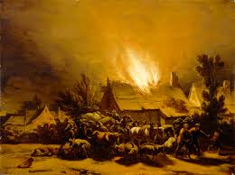 Peasants Fleeing A Burning Barn | Detroit Institute Of Arts Museum Peasants Fleeing A Burning Barn Detroit Institute Of Arts Museum 11510 Music Street 3200 Sqft House 50 Acres Adjoins State Park Firefighters Tackling Barn Fire Which Has Been Burning Overnight Men Run Into To Save Horses Trapped By California Iconic Central Whidbey Burns To Ground Newstimes Free Image Peakpx Rocket Explodes Aborting Nasa Mission Resupply Space Station Planet In The Sky Wallpaper Wallpapers 48722 Evil Within Blood Man Fight Chapter 9 Youtube Jacob Aiello New Ldon Fire Company Prince Edward Island
