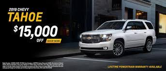 100 Used Chevy Trucks For Sale In Oklahoma Bob Howard Chevrolet City Car Truck Dealership Near Me