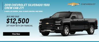 100 Gmc Trucks For Sale By Owner Summit Chevrolet Buick GMC In Auburn NY Union Springs Syracuse