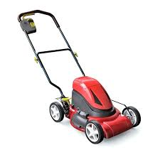 Riding Lawn Mower Sale Home Depot Z Force Lawn Mower Trailers At