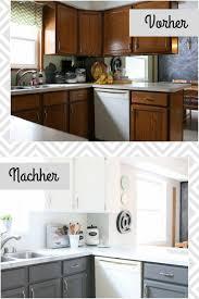 küchenfronten erneuern verleihen sie dem angestaubten image