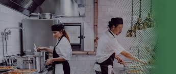 bodenanforderungen für gewerbliche küchen 5 wichtige dinge