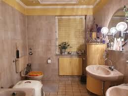 helles 9 qm bad mit großzügiger duschfläche in farmsen berne