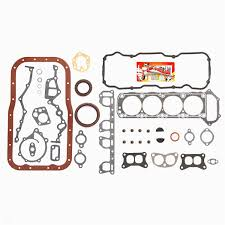 1986 Nissan Pickup Truck Parts Awesome Amazon 83 88 Nissan Pickup ... Amazons Grocery Delivery Business Quietly Expands To Parts Of New Oil Month Promo Amazon Deals On Oil Filters Truck Parts And Amazoncom Hosim Rc Car Shell Bracket S911 S912 Spare Sj03 15 Playmobil Green Recycling Truck Toys Games For Freightliner Trucks Gibson Performance Exhaust 56 Aluminized Dual Sport Designs Kenworth W900 16 Set 4 Ford Van Hub Caps Design Are Chicken Suit Deadpool Courtesy The Tasure At Sdcc The Trash Pack Trashies Garbage