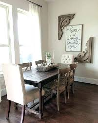 Dining Room Art Ideas Wall Extraordinary Deco Suite I