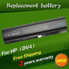 Hp Laptop Battery Coupon Code / Bar Method Tustin Deals Magazine Store Coupon Codes Hp Home Black Friday 2018 Ads And Deals Cisagacom Best Laptop Right Now Consumer Reports Pavilion 14in I5 8gb Notebook Prices Of Hp Laptops In Nigeria Online Voucher Discount Parrot Uncle Coupon Code Dw Campbell Goodyear Coupons Omen X 2s 15dg0010nr Dualscreen Gaming 14cf0008ca Code 2013 How To Use Promo Coupons For Hpcom 15 Intel Core I78550u 16gb 156 Fhd Touch 4gb Nvidia Mx150 K60 800 Flowers 20 Chromebook G1 14 Celeron Dual