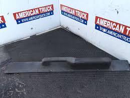 100 Truck Interior Parts Peterbilt 379 Misc For Sale MyLittleSalesmancom