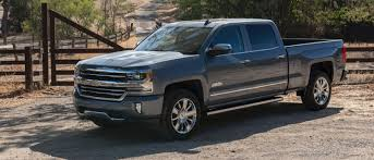 Used Chevy Silverado For Sale In Orlando, FL | AutoNation Chevrolet ...