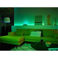 hue white color ambiance lightstrip plus verlängerung v4 1m