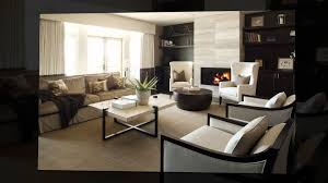 Home Interior Design Videos - Myfavoriteheadache.com ... 4 Scdinavian Homes With Irresistibly Creative Appeal New Home Interior Design Ideas Peenmediacom Awesome Modern To Create Appealing Extraordinary In Best Idea Home Design 25 Interior Ideas On Pinterest Videos Myfavoriteadachecom Designs For Mesmerizing Inspiration Decoration Nursery York Small Hotels And Interiors Mark Little Designer And Owner Idfabriekcom