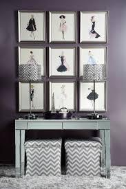 Barbie Living Room Furniture Diy cali lea portrait barbie cali pinterest cali