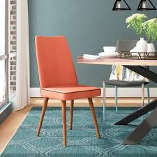 Edwin Upholstered Dining Chair W Trends Farmhouse 40 Round Kitchen Ding Table Dark Whosale Ding Chair Room Fniture American Classic Sonoma Bentwood Stackable Chair Walnut Modway Fniture E1620walbei Transit Side Beige Elyse Charcoal Room Designer Singapore Soho Home X Anthropologie Willow Green Leather Hopen Hexo Black 1800mm Chairs Alpha Pair Of Grey Effect Chairs Claire