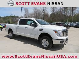 New 2018 Nissan Titan XD SV Crew Cab Pickup In Carrollton #18339 ... New 2018 Nissan Titan Xd Sv Crew Cab Pickup In Carrollton 18339 Preowned 2017 4x4 Crewcab Platinum Navigation Gps Warrior Concept Truck Canada 2016 Design Deep Dive From Sketch To Production S Salt Lake City Longterm Update Haulin Roadshow Pro4x Review The Underdog We Can For Sale Atlanta Ga Amazoncom Reviews Images And Specs Vehicles Why Is The So Exciting Pro4x