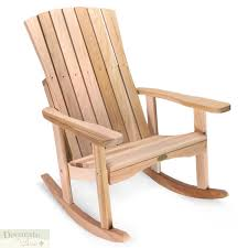 Details About ROCKING Adirondack Chair Red Cedar Quiet Rocker Contoured  Seat Comfort Back New Adirondack Plus Chair Ftstool Plan 1860 Rocking Plans Outdoor Fniture Woodarchivist Wooden Templates Resume Designs Diy Lounge 10 Weekend Hdyman And Flat 35 Free Ideas For Relaxing In Adirondack Chair Plans Mm Odworking Tools Tips Woodcraft Woodshop Woodworking Project To Build 38 Stunning Mydiy