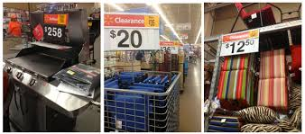 walmart store clearance 50 off clearance prices sawdust store