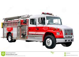 Firefighter Truck Stock Image. Image Of Transport, Engine - 59053509 Aliexpresscom Buy Original Box Playmobile Juguetes Fireman Sam Full Length Of Drking Coffee While Sitting In Truck Fire And Vector Art Getty Images Free Red Toy Fire Truck Engine Education Vintage Man Crazy City Rescue Games For Kids Nyfd With Department New York Stock Photo In Hazmat Suite Getting Wisconsin Femagov Paris Brigade Wikipedia 799 Gbp Firebrigade Diecast Die Cast Car Set Engine Vienna Austria Circa June 2014 Feuerwehr Meaning Cartoon Happy Funny Illustration Children