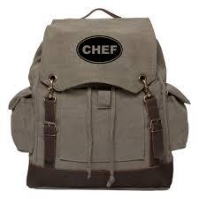 Oakley Kitchen Sink Backpack Camo by Grab A Smile Men U0027s Bags Sears