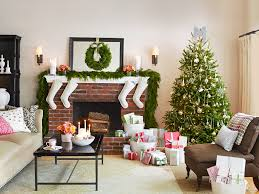 Christmas Tree Decorations Ideas 2014 by Home Design 81 Appealing Teen Boy Room Ideass