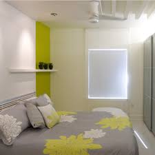 Low Profile Ceiling Fans Flush Mount by Ceiling Outstanding Hugger Ceiling Fan Without Light Small