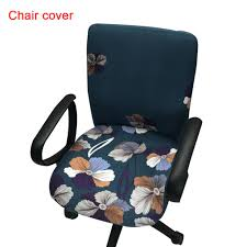 Computer Chairในช้อปปิ้ง- BigGo เครื่องมือค้นหาราคา Index Of Uplosadaptiveaicache1349wpcoent Rare Pair Antonio Gorgone Recling Lounge Chairs Press Loft Desert Inspired Decor Wpcoentuploads201308 Hiro End Table Outdoor Bar Chair Comfort Design The People Kitchen Cart Cozyblock Scdinavian Light Yellow Molded Plastic Ding Arm With Black Wood Eiffel Legs Set 4 Bohemian Plum Fan Damask M2l Fniture Pin By David Prenoveau On Bench Sofa Stools Walnut Fallama Mat