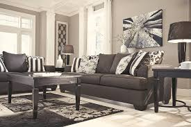 Milari Sofa And Loveseat by Amazon Com Ashley Furniture Signature Design Levon Sofa