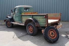Alaska Forest Truck: 1960 Dodge Power Wagon Five Top Toughasnails Pickup Trucks Sted 2018 Ram 3500 For Sale In San Antonio Commercial Chipper Truck For Sale On Cmialucktradercom Enterprise Car Sales Used Cars Trucks Suvs Tower Auto Mall Inc Long Island City Ny New Autolirate Dodge Power Wagon Maine Forest Service Mountain Hi Equipment Holz Motors Hales Corners Is Your Milwaukee Wi Chevrolet Source Truck I Bought Online With Ratively Low Miles Ive Dodge Ram Pinterest Diesel Memphis Tn Mt Moriah Salesd