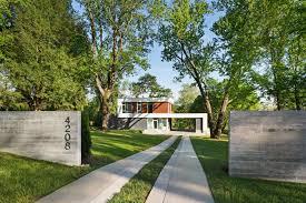100 Barbermcmurry Architects Denise Retallack Architectural Photographer