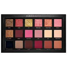 Huda Beauty Rose Gold Edition Textured Eye Shadows Palette 18 Colours Fast  & Free Shipping Affiliates Cult Beauty Southern Mom Loves Allure Box X Huda Kattan July Quality Discount Foods Rogue Magazine Promo Code Forever 21 Spc Online Taco Johns Adventureland Kavafied Yumilicious Coupons Trainer Toronto Airport Parking 20 Off Discount Code September 2019 Exclusive Product Matte Minis Red Edition Liquid Lipstick Hot New Nude Eye Shadow Shimmer Makeup Eyeshadow Palette Brand In Stock Purple Invalid Groupon Usa Zynga Poker Codes Today Great Wolf Lodge North Carolina Cheap Bulk Dog