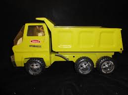 1960's / 70's Tonka Lime Green Dump Truck Model No. 2585 | #1721595103 Lime Green Custom Coat Urethane Sprayon Truck Bed Liner Kit Mighty Tonka Dump 1999 Classic Pressed Metal Steel Peterbilt 389 Fitzgerald Glider Kits Spotted A 2015 Dodge Ram 3500 Cummins In Sublime Green I Think It Snfunatmyrtbeagrylimegreenchevrolettruckalt1 Gullwing Trucks Siwinder 90 Volvo Fh In Highly Visible Editorial Image Raptor Spray Gun 4 Ready Mixer Cement Concrete Texture 2010 Down To Earth Show Web Exclusive Photo Gallery 1966 Chevrolet Pickup Virtual Car Chevy Trucks