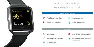 Fitbit Floors Climbed Error by Fitbit 9to5toys