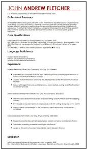 Communication Skills Resume Example | Www.sfeditorwatch.com 01 Year Experience Oracle Dba Verbal Communication Marketing And Communications Resume New Grad 011 Esthetician Skills Inspirational Business Professional Sallite Operator Templates To Example With A Key Section Public Relations Sample Communication Infographic Template Full Guide Office Clerk 12 Samples Pdf 2019 Good Examples Souvirsenfancexyz Digital Velvet Jobs By Real People Officer Community Service Codinator