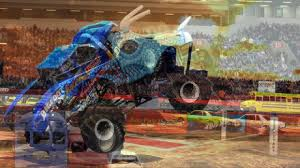Monster Trucks Full Movie HD 1080p - Video Dailymotion Monster Jam Will Rev Engines And Break Stuff At Ford Field This Truck Tour Kicks Off City Bank Coliseum Orlando To Host Marquee Event In 2019 20 Buy Tickets Details Is Coming Cardiff Mash This What Makes A Truck Tick Amazoncom Redcat Racing Rampage Mt V3 Gas 15 Scale Party Invitation Printable Invite Trucks The Fallon County Fair X Tour The Atlanta Motorama Reunite 12 Generations Of Bigfoot Mons Arrma 110 Granite 4x4 3s Blx Brushless Rtr Orange