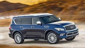 2014 Infiniti QX80 Review Notes | Autoweek Japanese Car Auction Find 2010 Infiniti Fx35 For Sale 2018 Qx80 4wd Review Going Mainstream 2014 Qx60 Information And Photos Zombiedrive Finiti Overview Cargurus Photos Specs News Radka Cars Blog Hybrid Luxury Crossover At Ny Auto Show Ratings Prices The Q50 Eau Rouge Concept Previews A 500 Hp Sedan Automobile 2013 Qx56 Preview Nadaguides Unexpectedly Chaing All Model Names To Q Qx Wvideo Autoblog Design Singapore