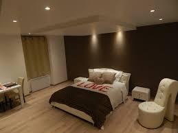 chambre romantique avec privé auvergne introuvable