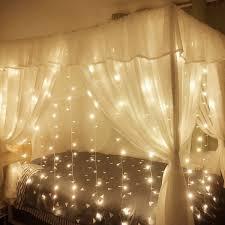 Led Lights Bedroom