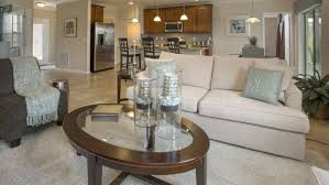 Maronda Homes Floor Plans Melbourne by New Home Floorplan Melbourne Fl Fairfield Maronda Homes