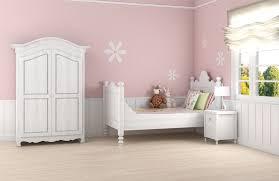 schlafzimmer streichen welche farbe passt gut