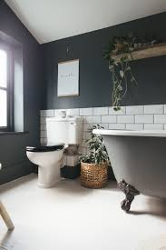 Choosing A Light Or Dark Bathroom Colour Scheme For A Small Space ... Marvellous Small Bathroom Colors 2018 Color Red Photos Pictures Tile Good For Mens Bathroom Decor Ideas Hall Bath In 2019 Colors Awesome Palette Ideas Home Decor With Yellow Wall And Houseplants Great Beautiful Alluring Designs Very Grey White Paint Combine With Confidence Hgtv Remodel Elegant Decorating Refer To 10 Ways To Add Into Your Design Freshecom Pating Youtube No Window 28 Images Best Affordable