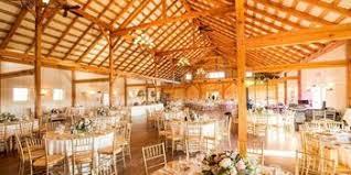 Shadow Creek Weddings In Purcellville VA