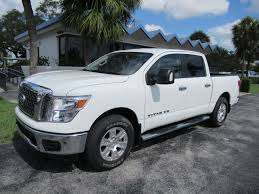 2018 Nissan Titan This Unofficial 2015 Chevy Colorado Zr2 Is Your Cheap Miniford Raptor Truck And Salvage Equipment Auction Schultz Auctioneers Landmark Salvage Repairable 2012 Dodge Ram 3500 Wrecker Youtube Auto Harrison Arkansas Tennison Sales Nice Ford 2017 2016 F250 No Reserve Super Duty F Used Cars South Shore Ky Trucks Sperry 2010 F150 Xlt Rebuildable 4x4 Crew Cab Tracks Right Track Systems Int Ebay 2018 Gmc Sierra 1500 Slt 177618 53l 05 Ram Srt10 Commemorative Edition Light Hit