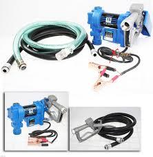 Dresser Roots Blower Oil by Oil U0026 Gas Fuel U0026 Energy Business U0026 Industrial