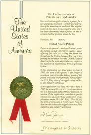 Uspto Trademark Help Desk by To Patent Or Not To Patent
