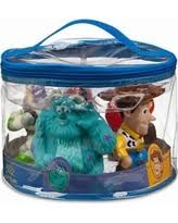 Disney Jr Bathroom Sets by Holiday Savings Disney Parks Junior Mickey And Friends Squeeze