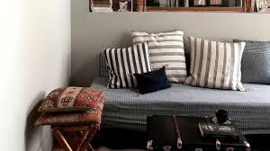 aménager de petits espaces aménagement d un petit espace côté maison