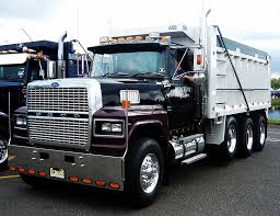 Classic Ford 9000 Dump Truck | Seen At The 2010 U.S. Diesel … | Flickr Approx 1980 Ford 9000 Diesel Truck Ford L9000 Dump Truck Youtube For Sale Single Axle Picker 1978 Ta Grain 1986 Semi Tractor Cl9000 1971 Dump Truck Item L4755 Sold May 12 Constr Ltl Real Trucks Pinterest Trucks And Hoods Lnt Louisville A L Flickr Tandem Axle The Dalles Or