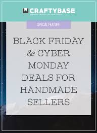 Black Friday / Cyber Monday Deals For Crafters 2018 [LIVE] Totes 30 Off Sitewide Auto Open Umbrella W Neverwet Sunguard Expired Click To Get Djicom Coupon Codes Discount Save Updates From Goellnerd On Etsy Mifygoods Volcom Coupon Code Alphabet Otography Timbuk2 Hero Bracelets Yebhi Discount Codes 2018 Paypal Etsy Natural Deodorant Tropical Hawaiian Baking Soda Free For Women Womens Our Mothers Day Sale Is Now Live Use A Blase Jewelry Bijoucandlescom Coupons Promo November 2019