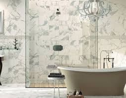 Shell Stone Tile Manufacturers by Differences Between Porcelain Tile And Ceramic Tile