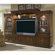 Craigslist Fort Myers Fl Furniture Best Furniture 2017